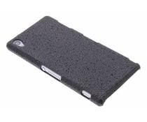 Glamour design hardcase hoesje Sony Xperia Z3