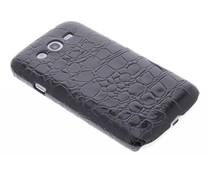 Krokodil design hardcase Samsung Galaxy Grand (Neo)