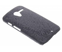 Glamour design hardcase hoesje Motorola Moto X