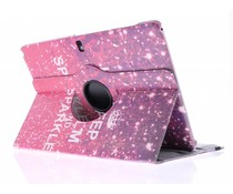 360° draaibare hoes Samsung Galaxy Note (Tab) Pro 12.2