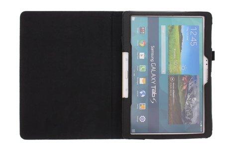 Tablette Simple Noir Pour Samsung Galaxy Tab 10.1 3 M4O2ugA