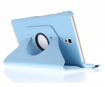 360° draaibare tablethoes Samsung Galaxy Tab S 8.4