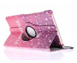 360º draaibare tablethoes Samsung Galaxy Tab S 8.4