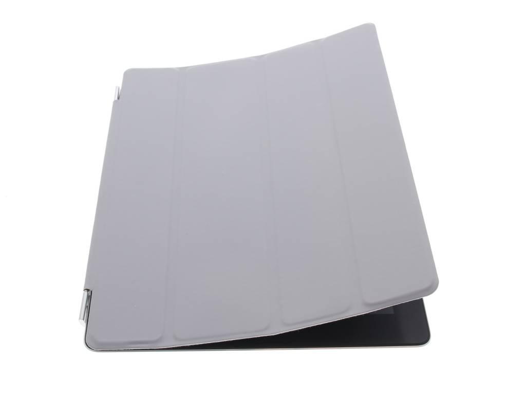 Grijze Smart Cover voor de iPad Mini / 2 / 3