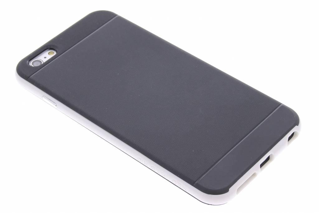 TPU Protect Case voor de iPhone 6(s) Plus