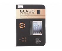 Gehard glas screenprotector Samsung Galaxy Tab Pro 8.4