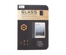 Gehard glas screenprotector Samsung Galaxy Tab 3 8.0