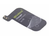 Qi Receiver Samsung Galaxy S5 (Plus)