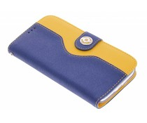 Celly Onda Wallet Case Samsung Galaxy S4