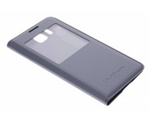 Samsung originele S View Cover Galaxy Alpha