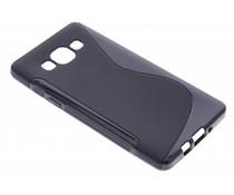 S-line TPU hoesje Samsung Galaxy A5