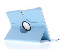 360º draaibare tablethoes Samsung Galaxy Tab S 10.5