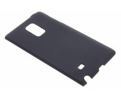 Effen hardcase hoesje Samsung Galaxy Note Edge