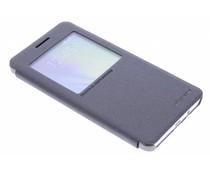 Nillkin Sparkle slim booktype Samsung Galaxy A5