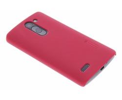 Nillkin Frosted Shield hardcase LG L Bello / L80 Plus