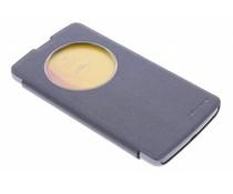Nillkin Sparkle Series Leather Case LG L Bello / L80 Plus