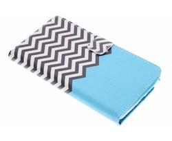 Design TPU booktype Samsung Galaxy Note 4