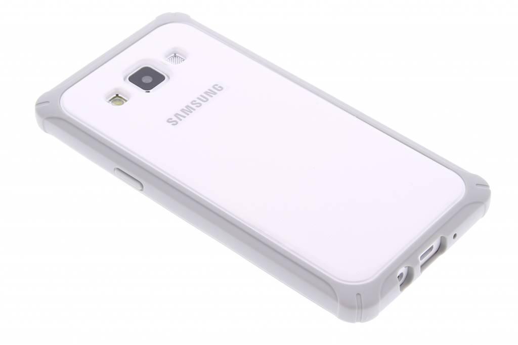 Samsung originele Protective Cover voor de Galaxy A5 - Wit