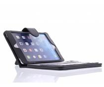 Bluetooth toetsenbord tablethoes iPad Mini / 2 / 3