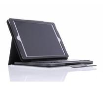 Bluetooth toetsenbord tablethoes iPad Air / Air 2