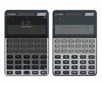 Tablet skin iPad Mini / 2 / 3