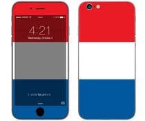 Smartphone skin iPhone 6(s) Plus