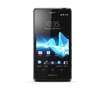 Sony Xperia T hoesjes