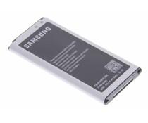 Samsung originele batterij EB-BG800CBE Galaxy S5 Mini