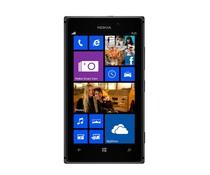 Nokia Lumia 920 hoesjes