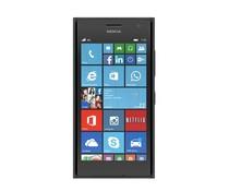 Nokia Lumia 735 hoesjes