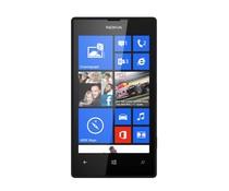 Nokia Lumia 525 hoesjes