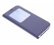 Samsung originele S View Cover Galaxy S6