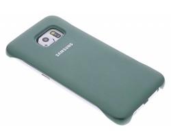 Samsung originele Protective Cover Galaxy S6 Edge