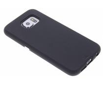 Case-Mate Tough Case Samsung Galaxy S6