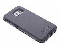 OtterBox Symmetry Case Samsung Galaxy S6 - Black