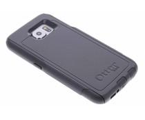 OtterBox Commuter Case Samsung Galaxy S6