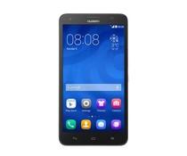 Huawei Ascend G750 hoesjes