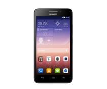Huawei Ascend G630 hoesjes