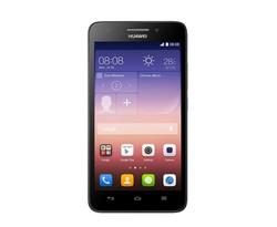 Huawei Ascend G510 hoesjes