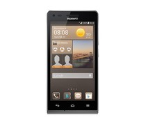 Huawei Ascend G6 4G hoesjes