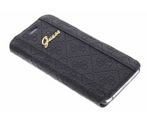 Guess Scarlett Folio Case iPhone 6 / 6s