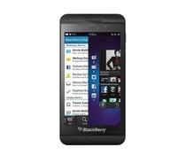 Blackberry Z10 hoesjes
