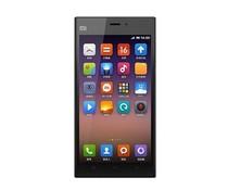 Xiaomi Mi 3 hoesjes