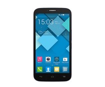 Alcatel One Touch Pop C9 hoesjes
