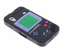 Gameboy siliconen hoesje Samsung Galaxy Ace