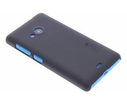 Nillkin Frosted Shield hardcase Microsoft Lumia 535
