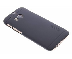 Nillkin Frosted Shield hardcase HTC One M8 / M8s