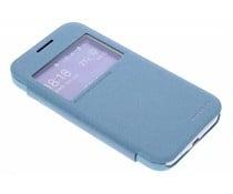 Nillkin Sparkle slim booktype Samsung Galaxy Core Prime