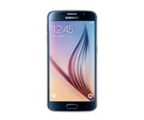 Samsung Galaxy S6 Mini hoesjes