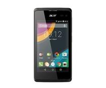 Acer Liquid Z220 hoesjes